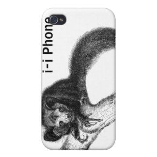 i-i Phone 4 case iPhone 4 Covers