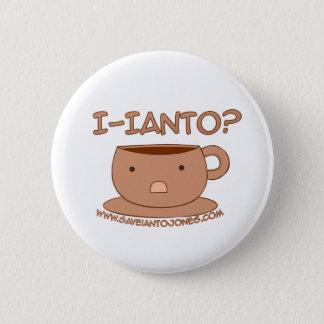 I-Ianto? Button