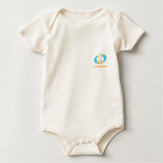 i-Immersion Baby Shirt