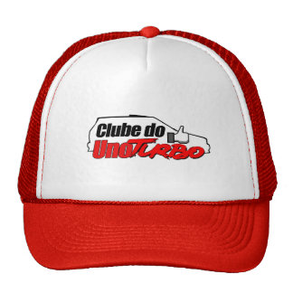 I join Turbo IE 1.4 Trucker Hat