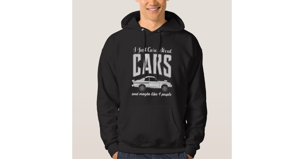 Vitara Out for a Drive  Hoodie Funny Gift for him her Dad car