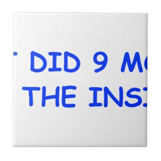 I-just-did-9-months-on-the-inside-COM-BLUE.png Tile