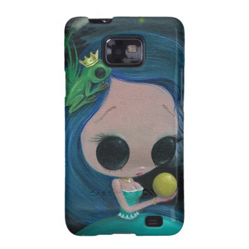 I just want your extra time galaxy s2 case