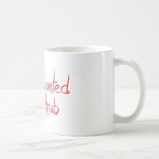 I-just-wanted-back-rub-jel-red.png Coffee Mug