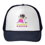 I Karaoke Trucker Hat