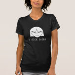I Kick Balls T-shirts