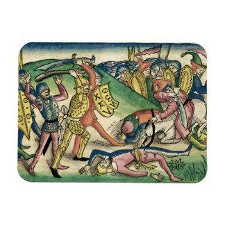 I Kings 15 16 War between Asa and Baasha, from the Magnet