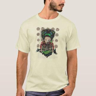 I knock on angels 3 T-Shirt