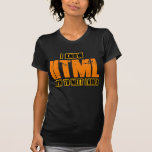 I know HTML - How to Meet Ladies T-shirts