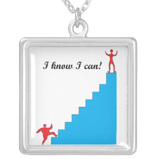 I know I can! Pendants