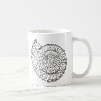 I know the cult is true coffee mug