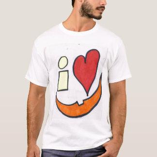 i ❤ LA T-Shirt