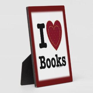 ¡I libros del corazón - libros del amor de I Cor