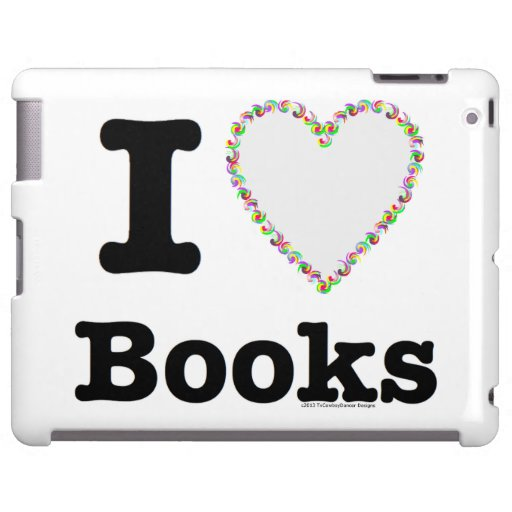 ¡I libros del corazón - libros del amor de I! Remo