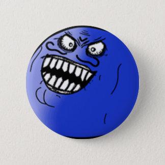I Lied Button