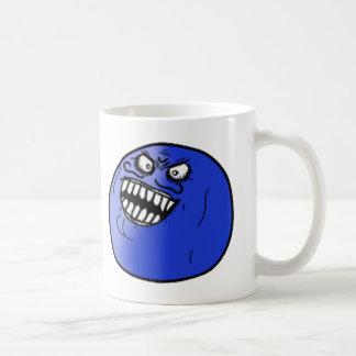 I Lied Mugs