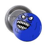 I Lied Pin
