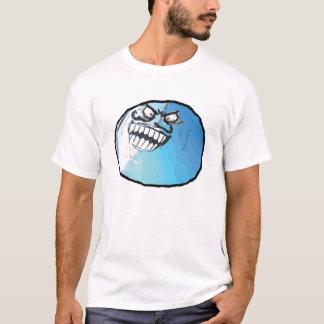 I lied T-Shirt