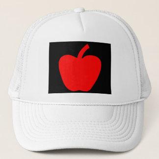 I like food hat