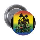 i like fungi.. button