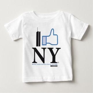 I LIKE NY BABY T-Shirt