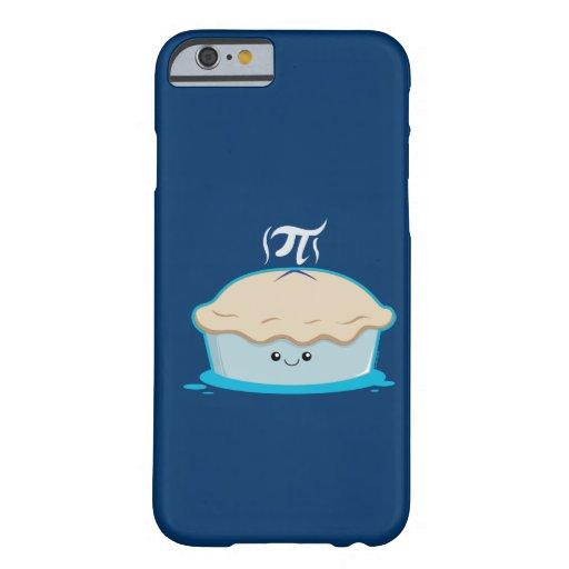 I Like Pi iPhone 6 Case