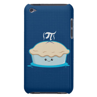 I Like Pi Case-Mate iPod Touch Case