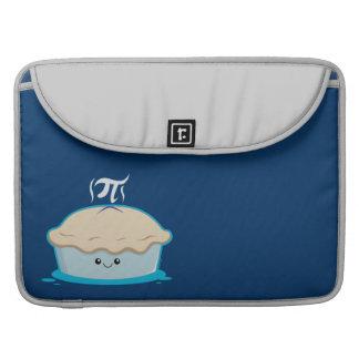 I Like Pi Sleeve For MacBooks