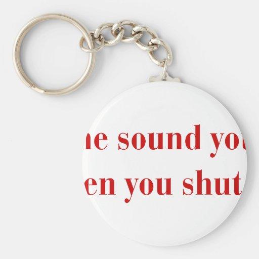 I-like-sound-you-make-bod-burg.png Keychains