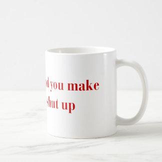 I-like-sound-you-make-bod-burg.png Tazas De Café