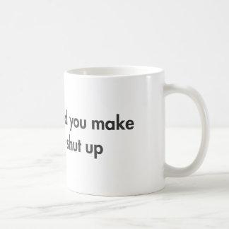 I-like-sound-you-make-fut-gray.png Taza De Café