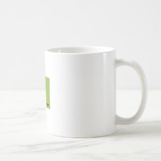 i like to hump things mug