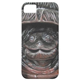I like Turtles iPhone SE/5/5s Case