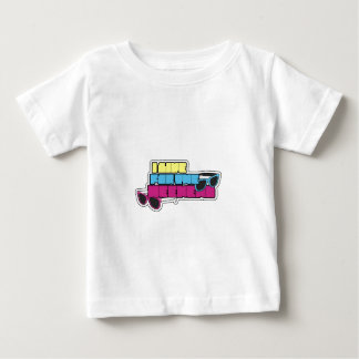 i_live_for_the_weekend_by_epiqdesigns-d4bvvx8.jpg tee shirts