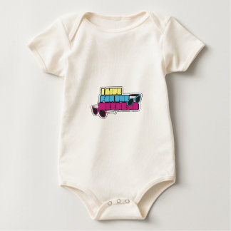 i_live_for_the_weekend_by_epiqdesigns-d4bvvx8.jpg baby creeper
