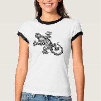 i-Lizzzz T-shirts