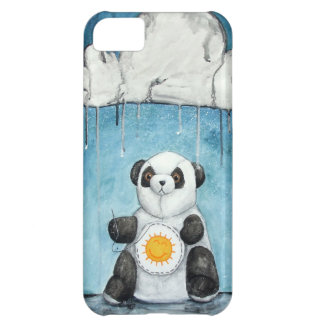 I ll Try Anything iPhone case iPhone 5C Covers