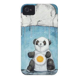 I ll Try Anything iPhone case iPhone 4 Cases