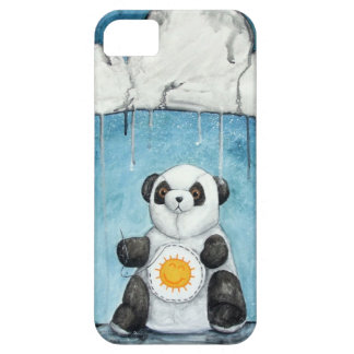 I ll Try Anything iPhone case iPhone 5 Cases