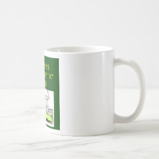 i llove tennis player coffee mugs