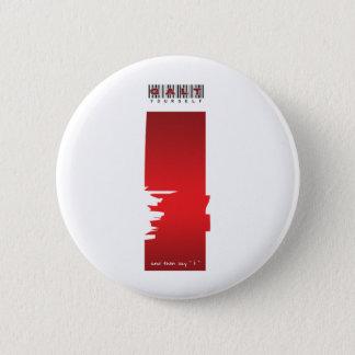 """"""" i """" logo button"""