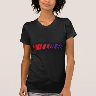 I LOLed Camisetas