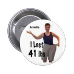 I lost 41 lbs, so can you pin