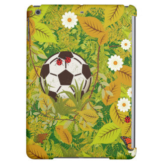 I lost my ball iPad air cover