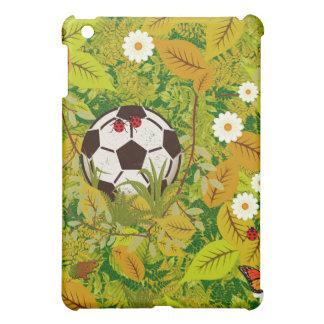 I lost my ball iPad mini covers
