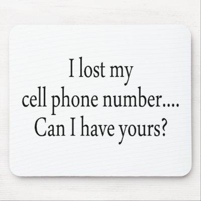 Alberta reverse phone number directory uk