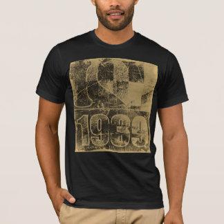 I love 1939 -  Vintage T-Shirt