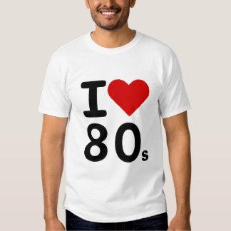 I love 80 dresses