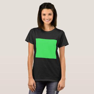 I Love Admitting T-Shirt