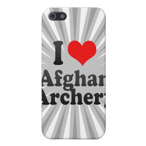 - i_love_afghan_archery_iphone_5_cases-r6b0e9e42ae0a46649694945fea1517a2_vx34w_8byvr_512
